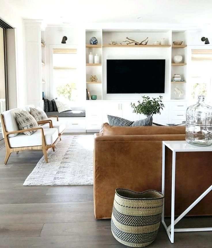 Living Room With Two Sofas Crafty Design Living Room With Two Sofas Fireplace And Best Famil Farm House Living Room Coastal Living Rooms Minimalist Living Room #two #couches #facing #each #other #living #room