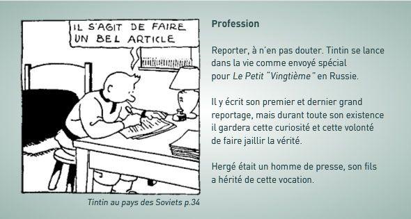 Les Aventures De Tintin Tintin Tintin Pinterest Tintin