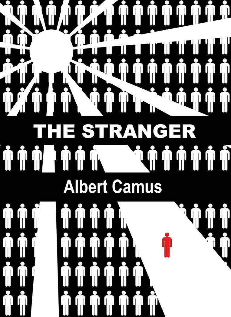the stranger book cover google search the stranger book  the stranger book cover google search