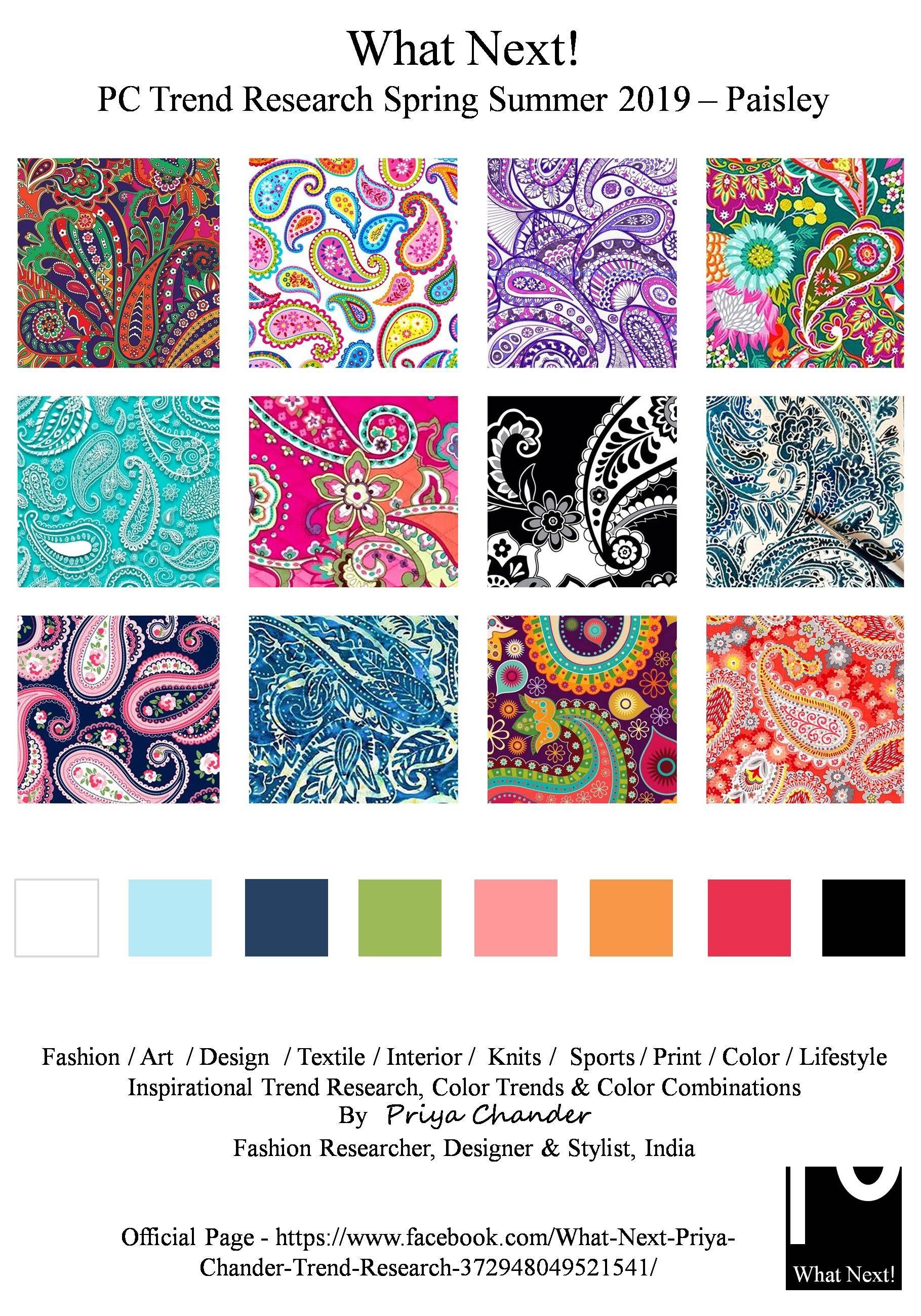 Women Shoes on Twitter. Color TrendsDesign TrendsRunwayNikeBenettonPantonePumasPattern  PrintMotorhome