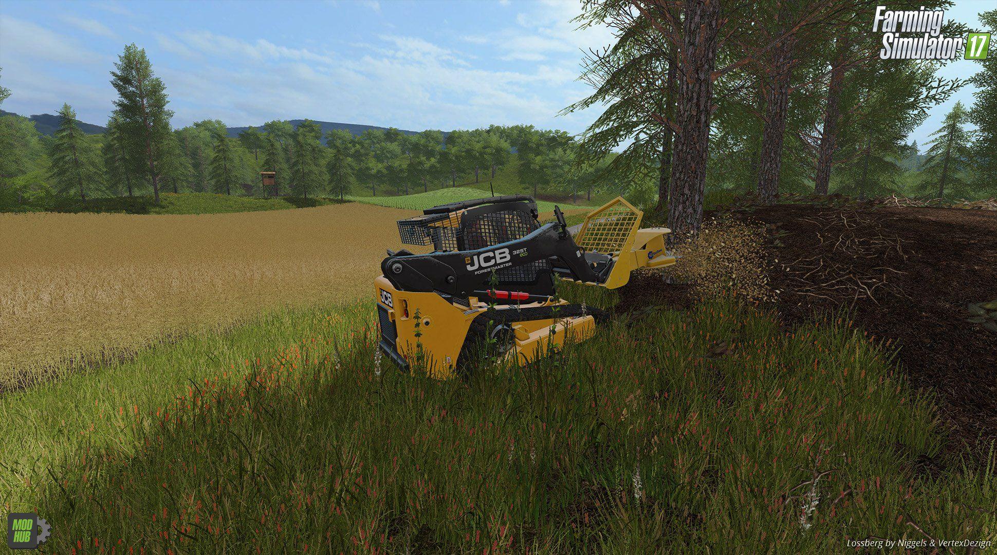 Allegro Ani Media Exper Nie Daje Nic Za Darmo Wiec Za Darmo Mozna Sciagnaac Wersje Demo Oraz Spolszczenie Google Http T Farming Simulator Simulation Farm