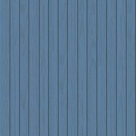 Textures Texture Seamless Blue Siding Wood Texture Seamless 08944 Textures Architecture Wood Plank Wood Texture Seamless Painted Wood Fence Wood Siding