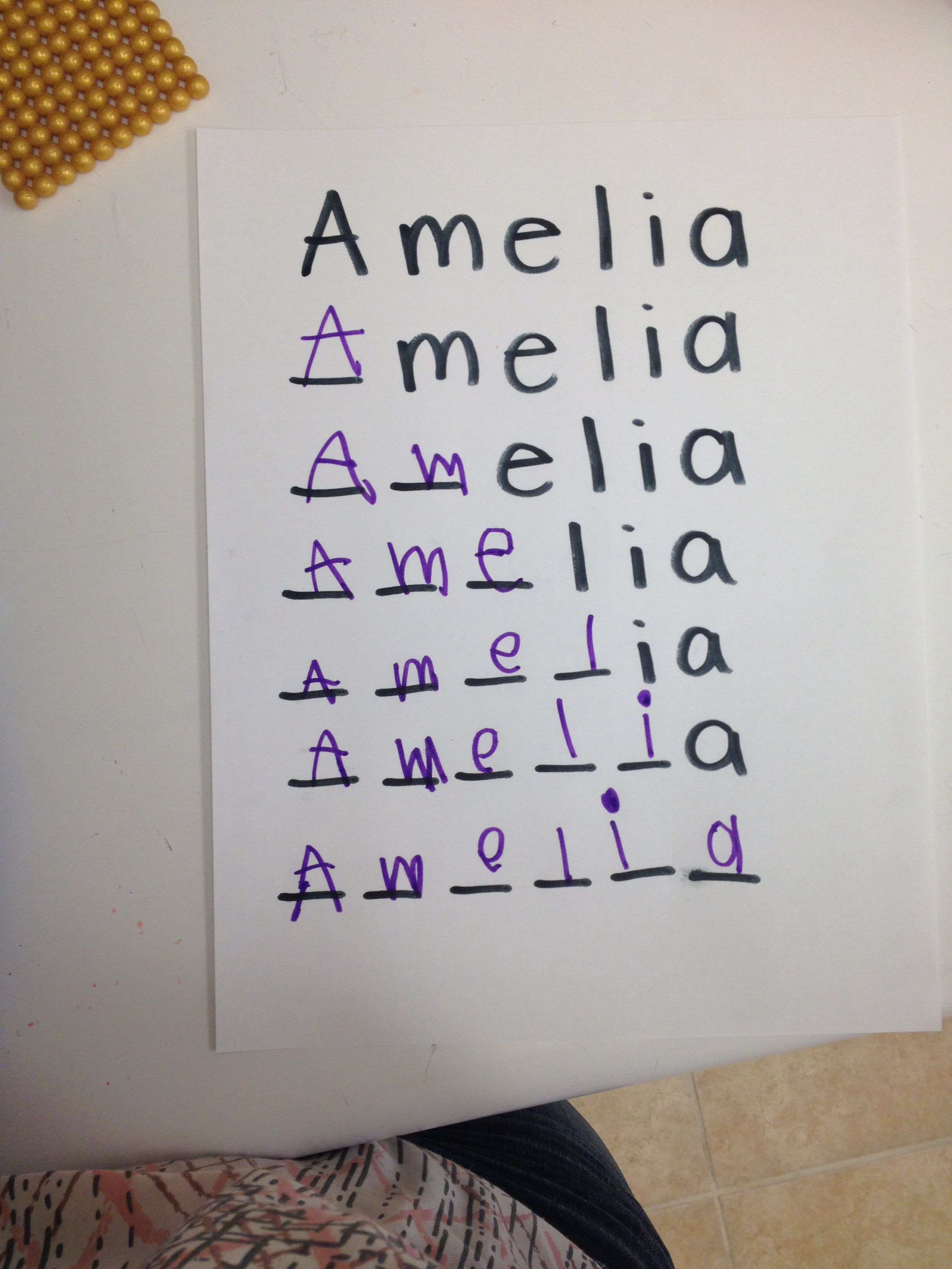 Pin By Aline Lopes On Preschool Crafts Preschool Learning Preschool Activities Kids Education What to write to year old