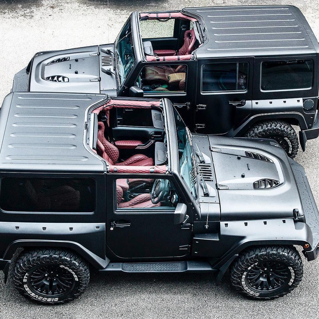 2 door ♥ 4 door . & 2 door ♥ 4 door ... | 2012 Jeep Liberty + stuff ... Pezcame.Com