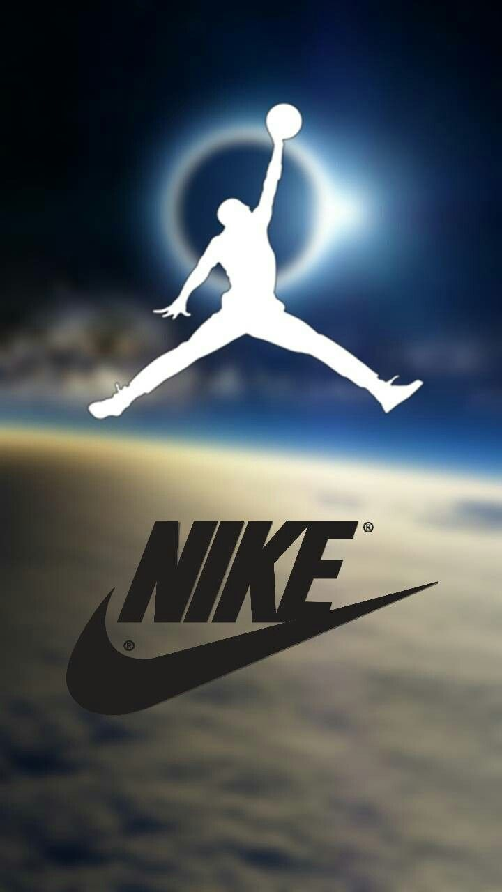 Pin By Joseblanco On Nike Nike Wallpaper Jordan Logo Wallpaper Adidas Wallpapers
