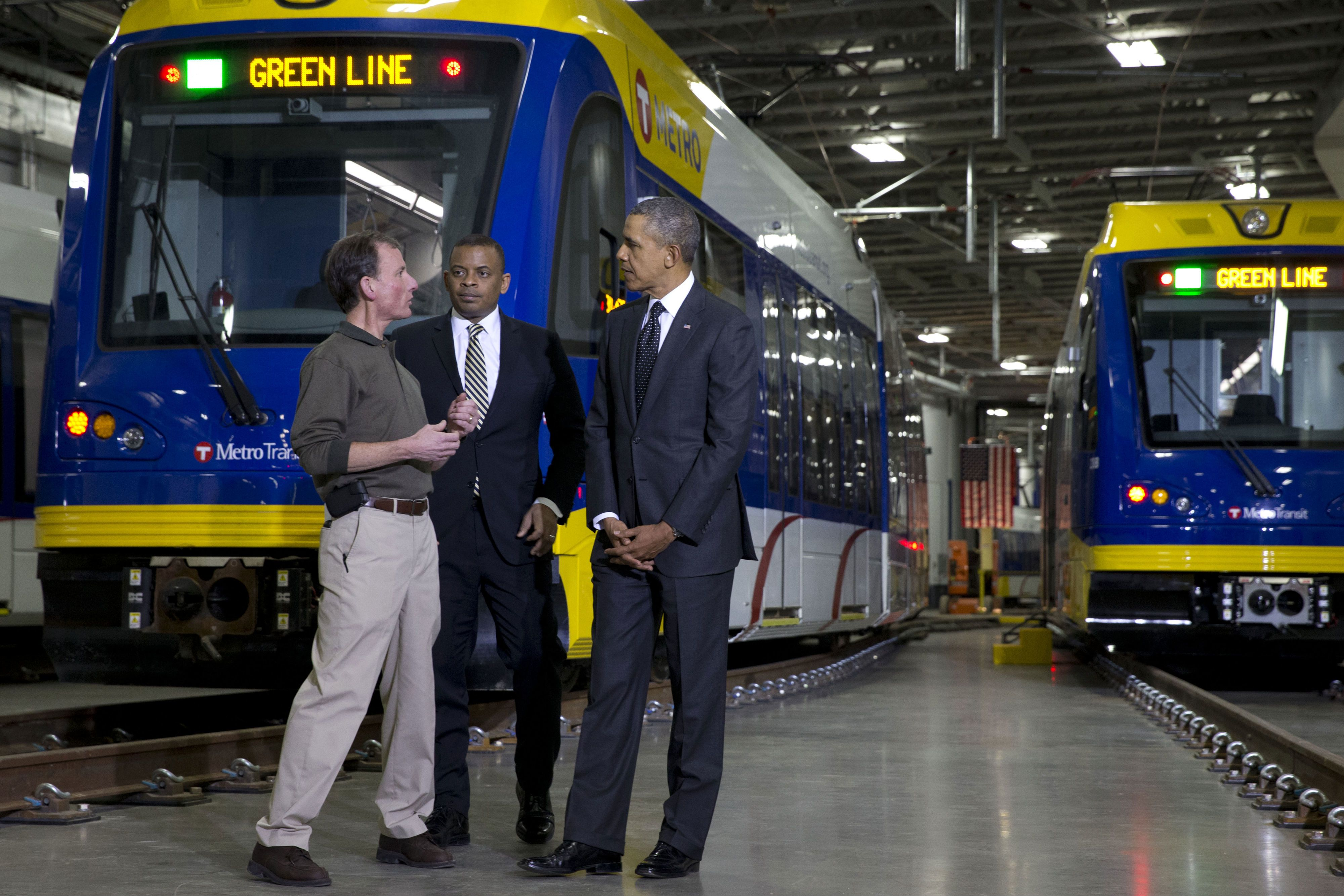 Pin on SoJustTransport Transportation and Social Justice