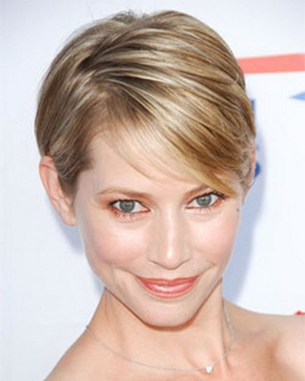 Thin Fine Hair Short Hairstyles 2020 Short Thin Hair Short Hairstyles Fine Thin Fine Hair