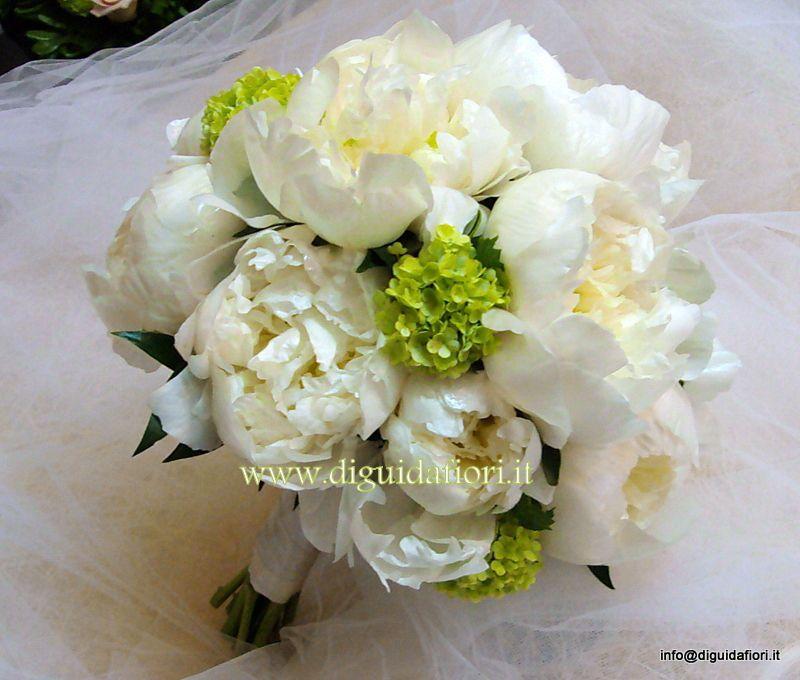 composizioni fiori a palla - Cerca con Google  fiori  Pinterest  Google, F...