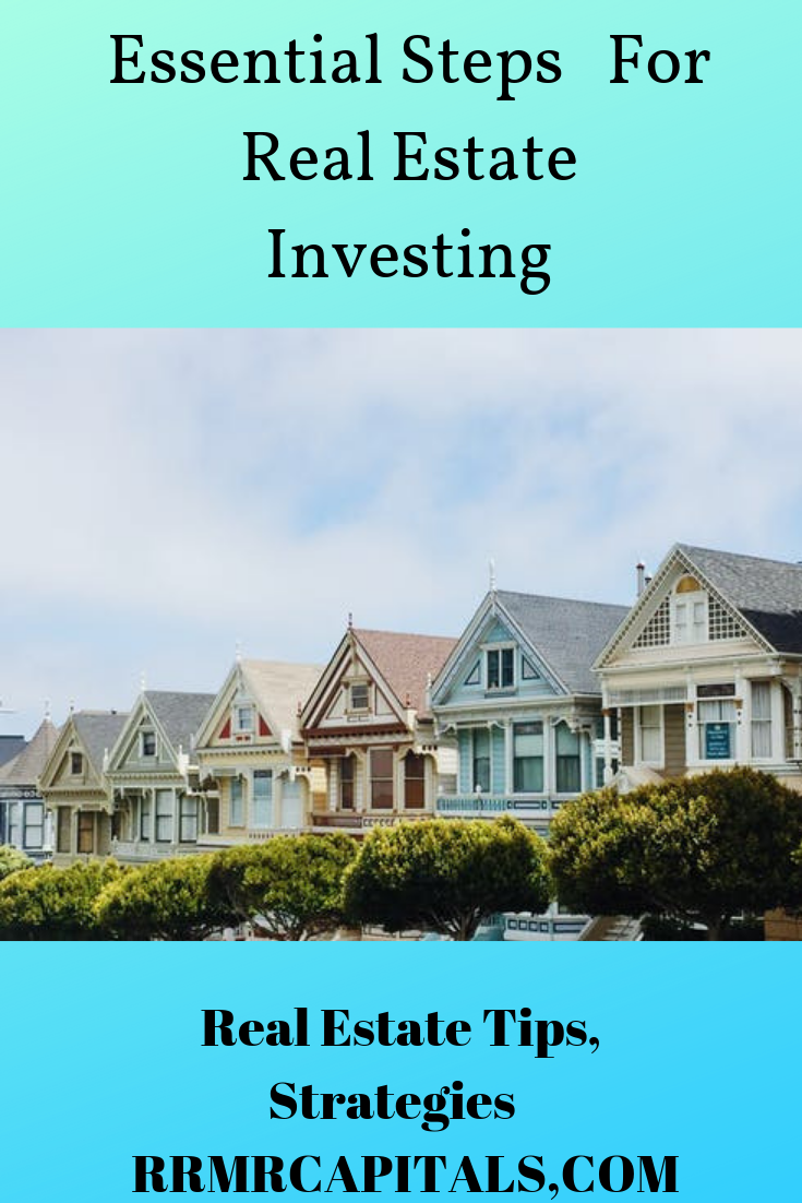 Real Estate Investing,Rules for it   Real estate investing ...