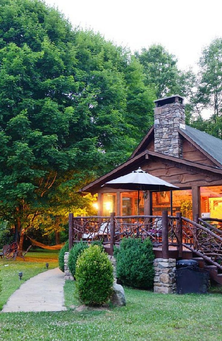 cabins the is higher it privilege as of our in s life cabin north had at spending such ground virginia family carolina