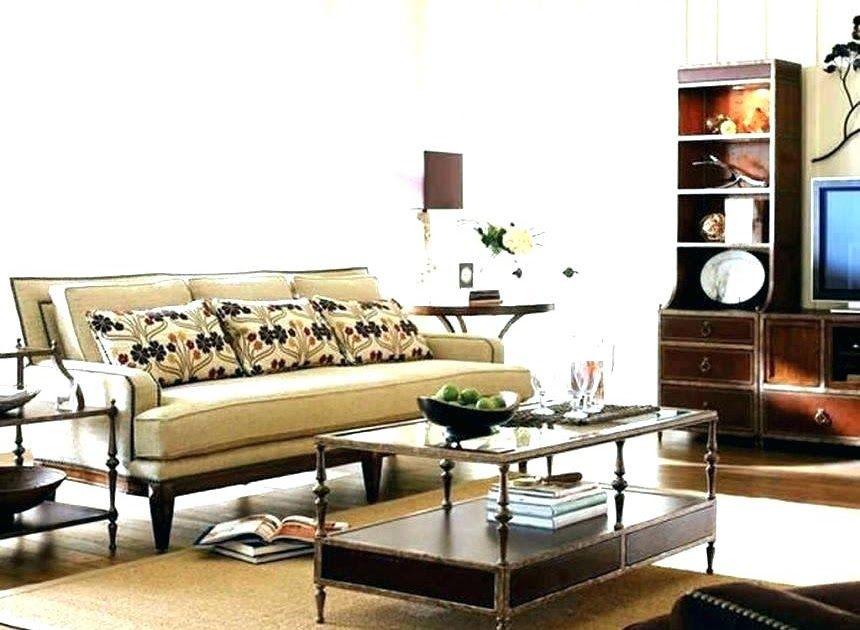 Home Decorators Com Catalog Review Home Decor