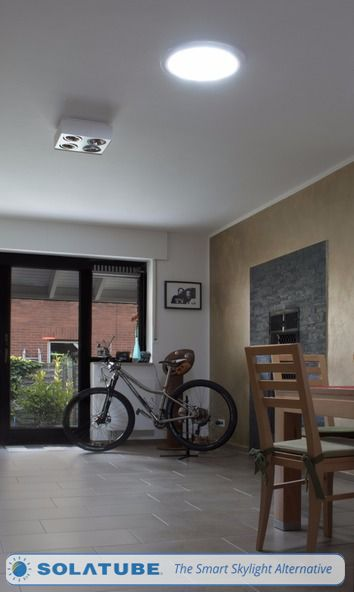 Have you ever wondered how to get more natural light into ...