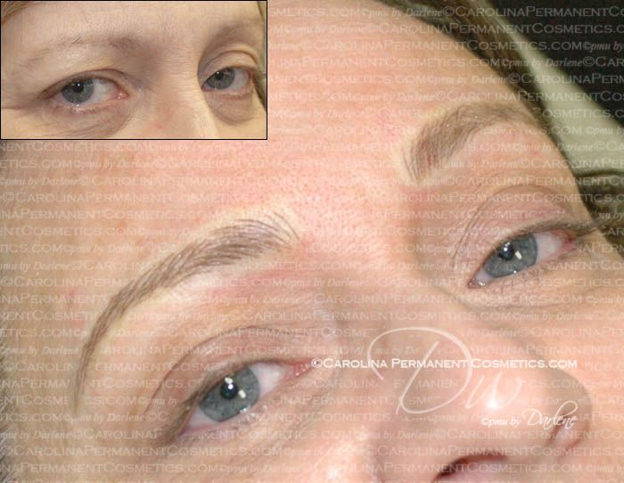 Celebrity Brows And Eyelashes LLC in Charlotte, NC ...