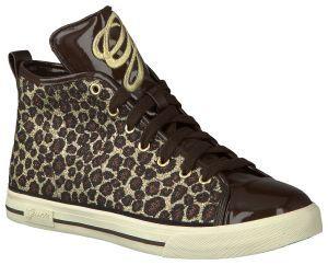 omoda adidas gazelle dames