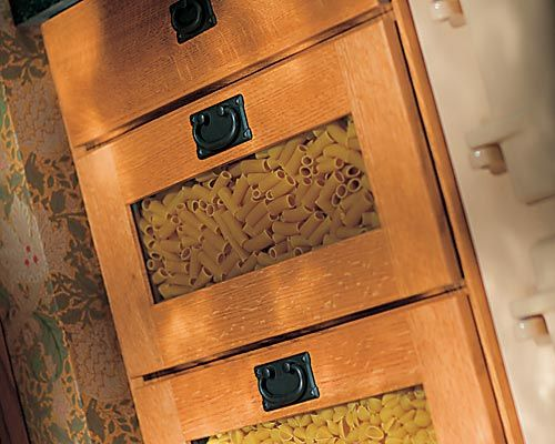 Attrayant Medallion Site   Drawers For Dry Goods Http://www.medallioncabinetry.com/  You Can Find These Cabinets At JB Turner U0026 Sons In Oakland, CA!!!