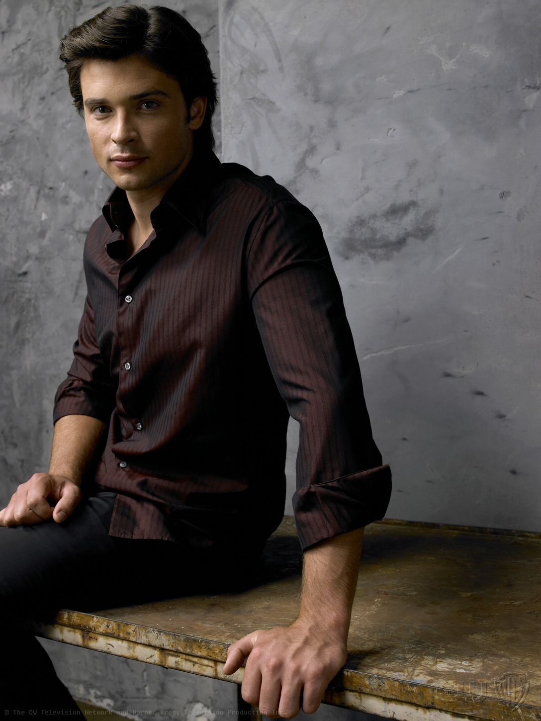 S6_099.jpg Click image to close this window Tom welling