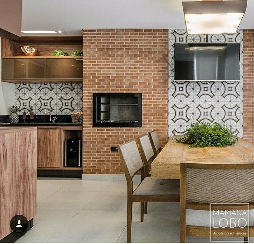 Design Ideas Kitchens Style Balconies Backyard