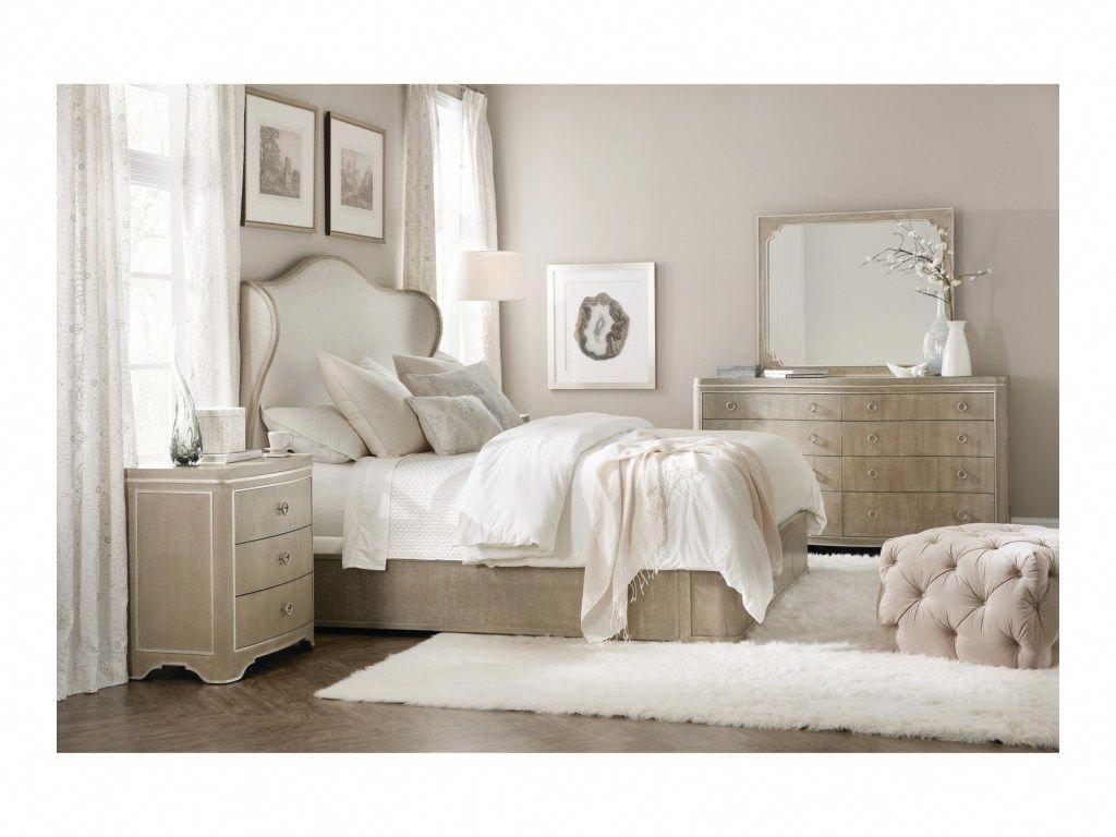 Alquiler de muebles más barato