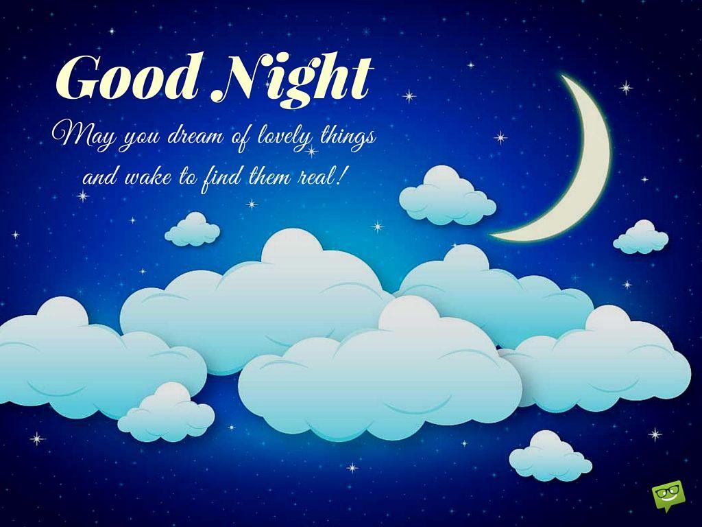 Like A Kiss Goodnight Good Night Image Good Night Friends Good