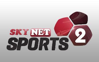 ดูทีวีออนไลน์ ช่อง Sports 2 ช่องกีฬาออนไลน์ ดู
