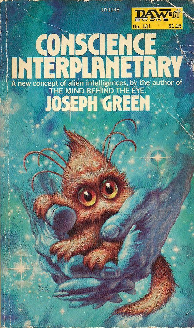 Sci Fi Book Cover Art ~ Appendixjournal s sci fi art a goldmine of vintage