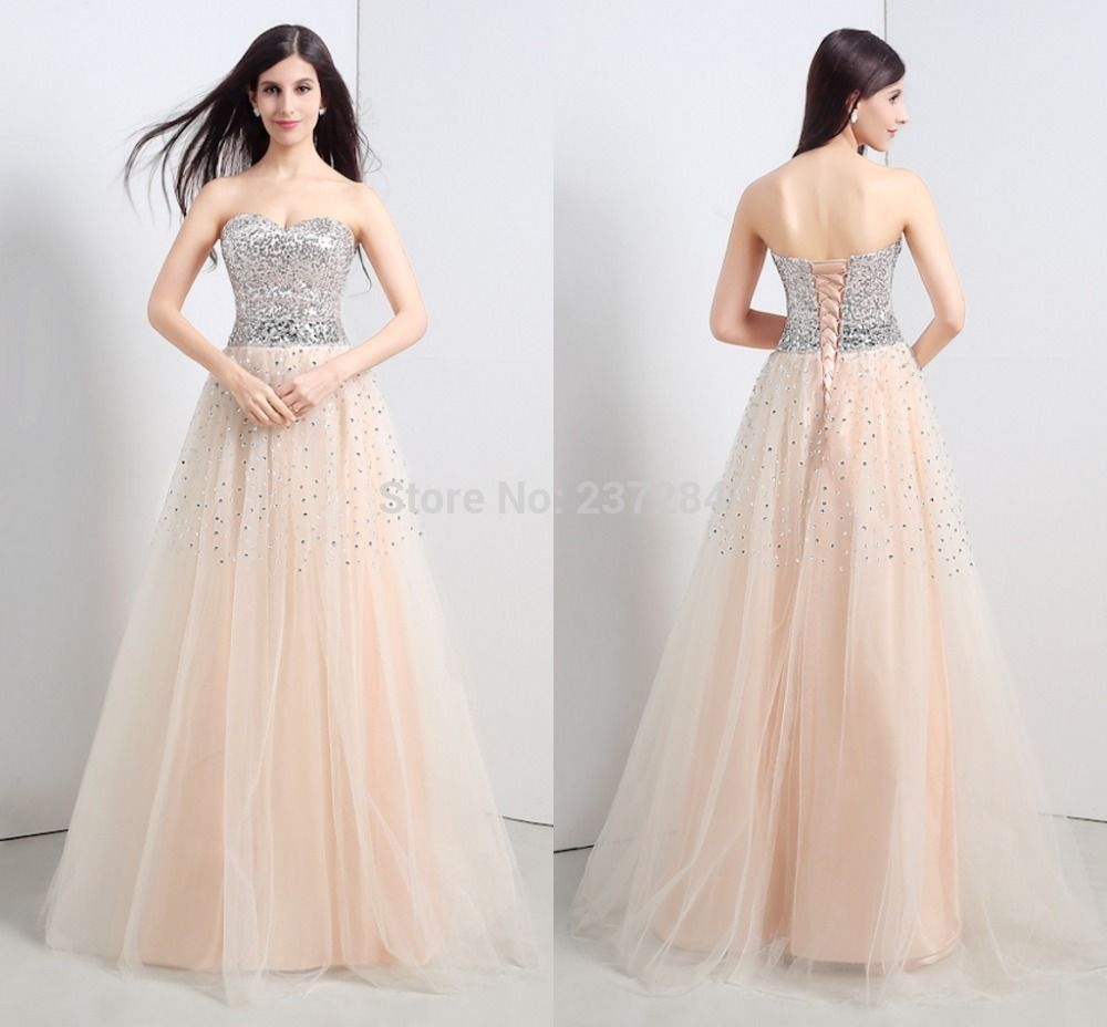 Cheap Homecoming Dresses Under zapatos Pinterest Homecoming