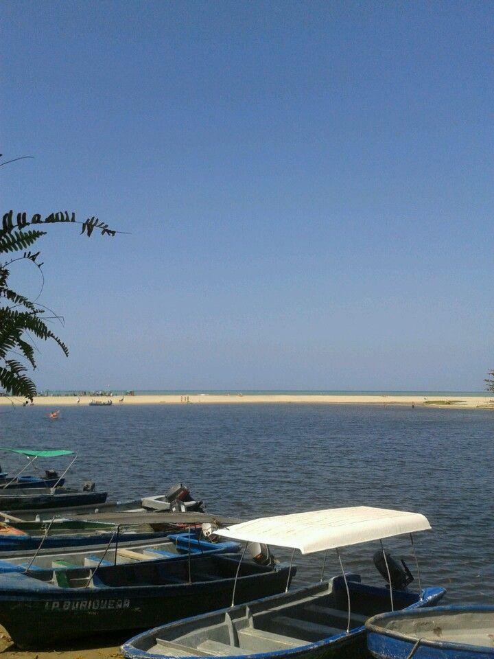 Pin En Beautiful Beaches And Places In Santa Marta