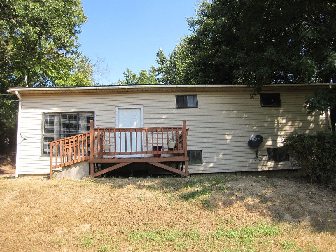 482 Hwy 64 B Wynne Ar 72396 Photo 1 Austin Homes Home Com Home
