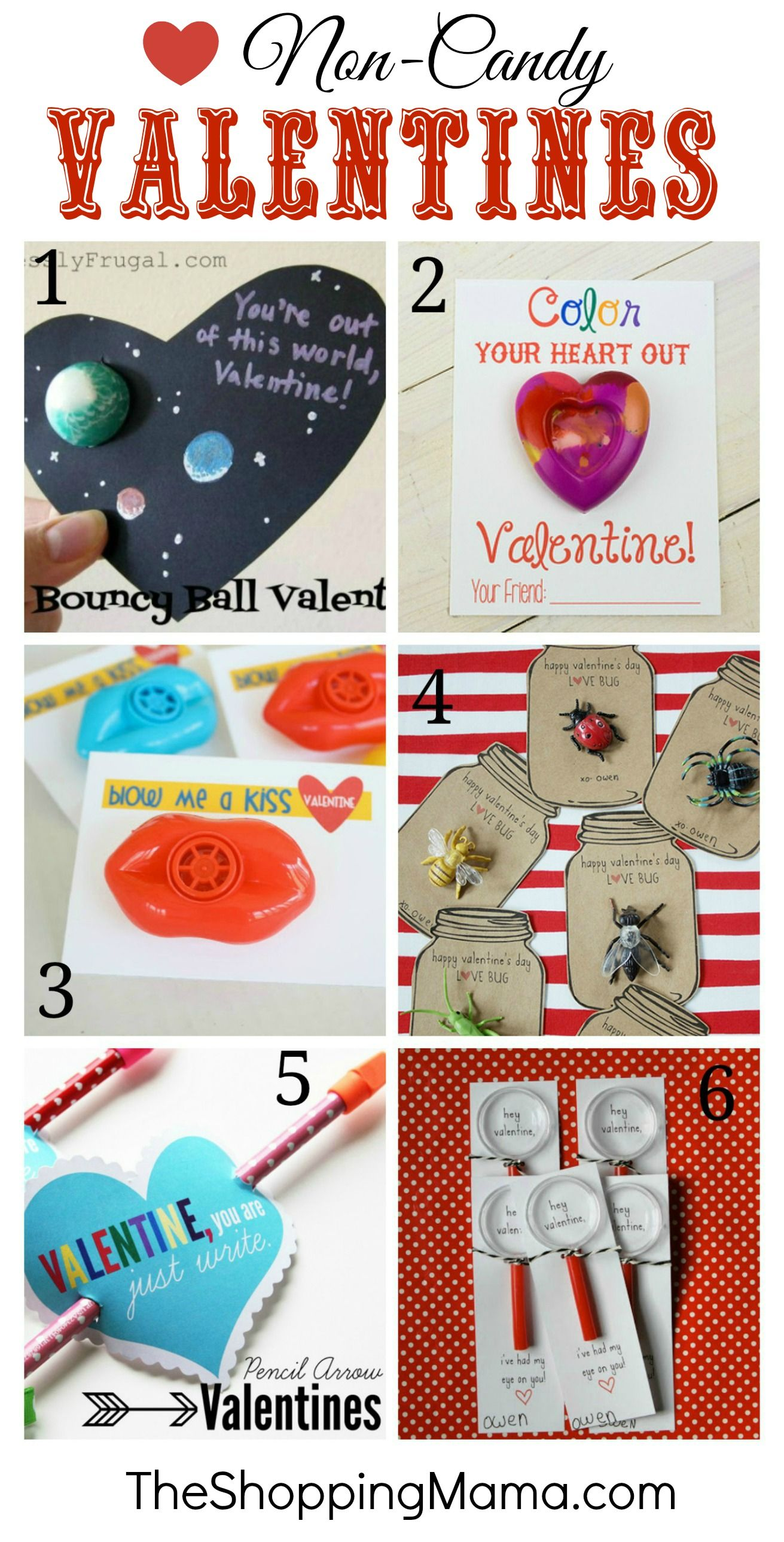 Home Valentines For Kids Kids Class Valentines Clever Valentines