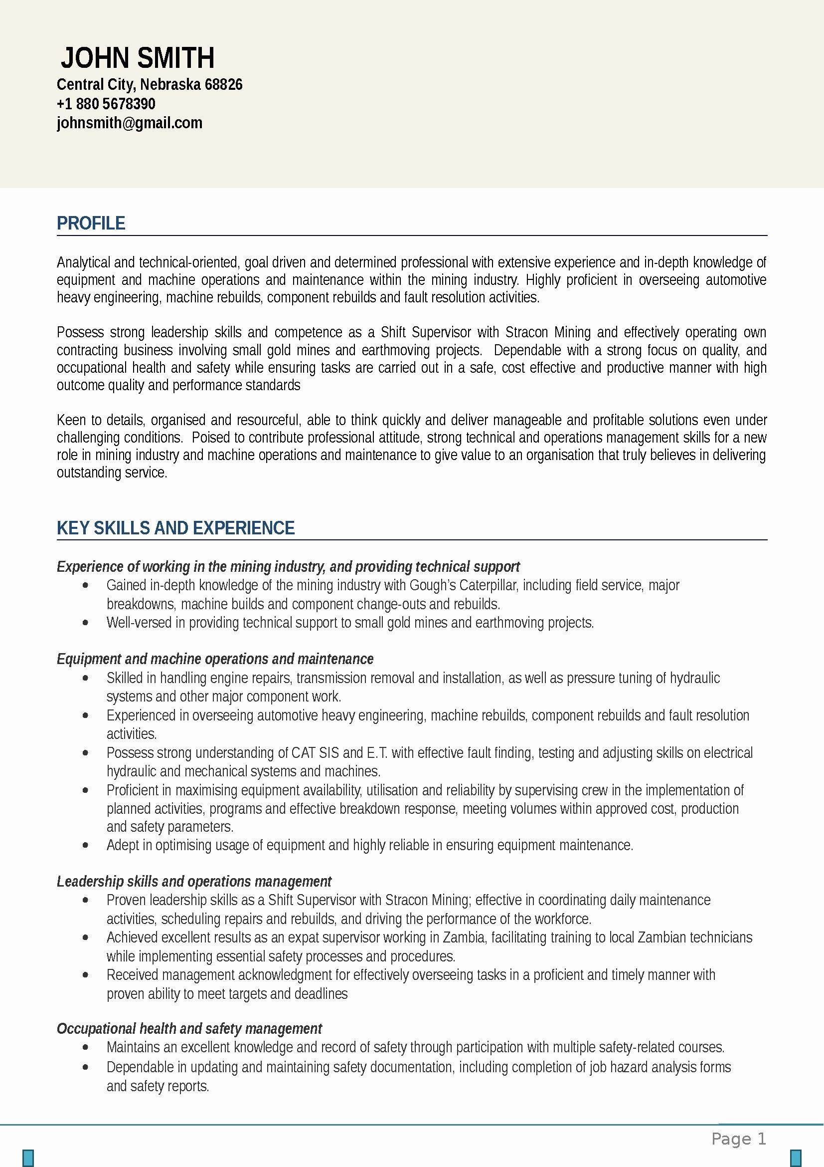 resume examples for 92y resume examples pinterest resume