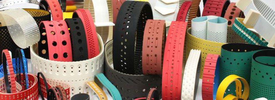 Shibam Belting is a belt supplying company in Dubai (UAE)  We are