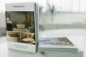 The latest bagnodesign price guide is now available featuring