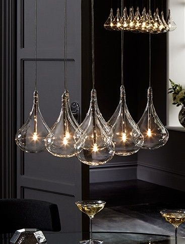 17 Best images about Contemporary pendant lighting on Pinterest   Cable,  Scandinavian pendant lighting and Antique dining tables