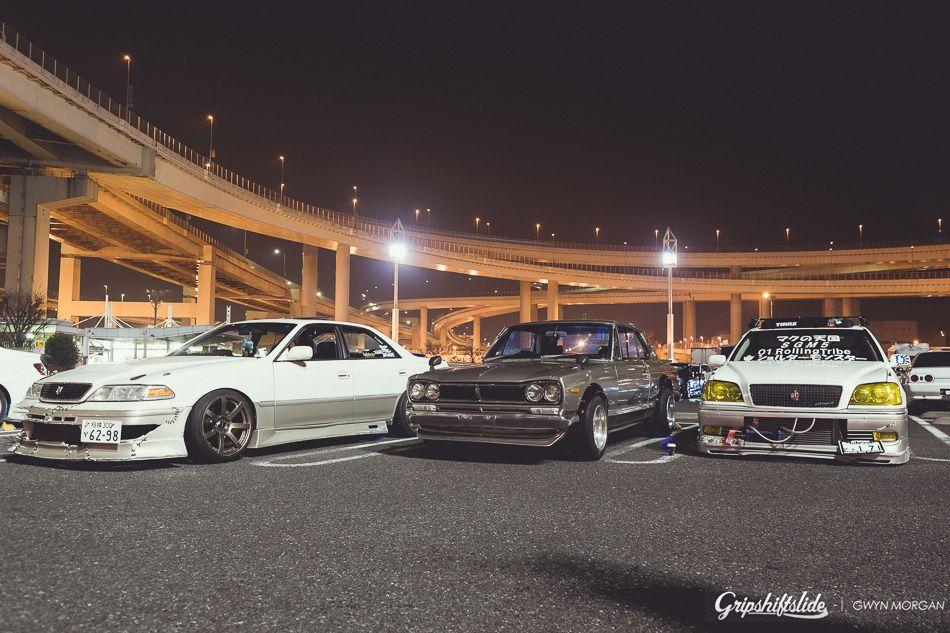 Autowini com japan – Blog sur les voitures