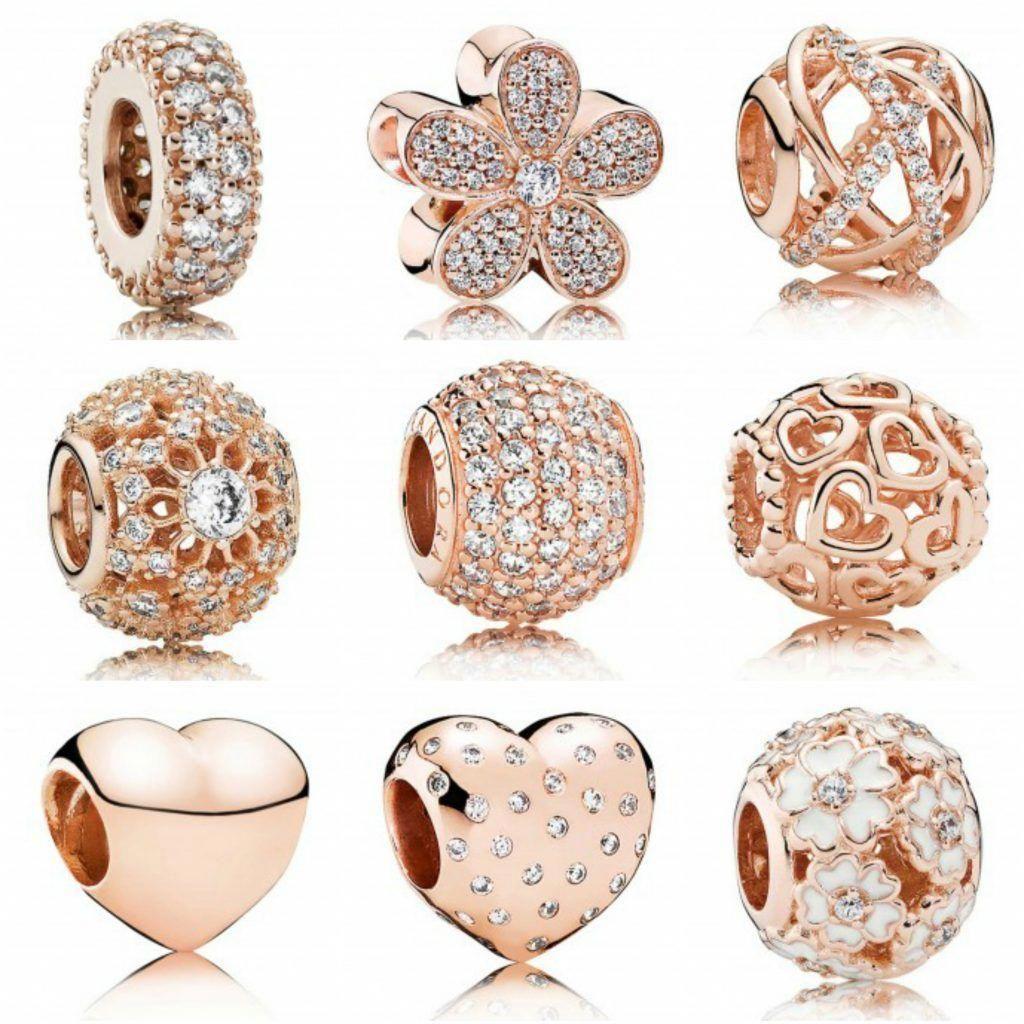 -   - #cuteoutfits #cuteweddingdress #fashionjewelry #fashiontrends #pandoracharms #pandorarings #trendyoutfits #weddingbride