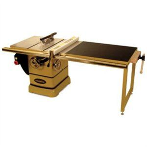 Powermatic 1792016k Pm2000 10 Inch Table Saw 10 Inch Table Saw Best Portable Table Saw Table Saw