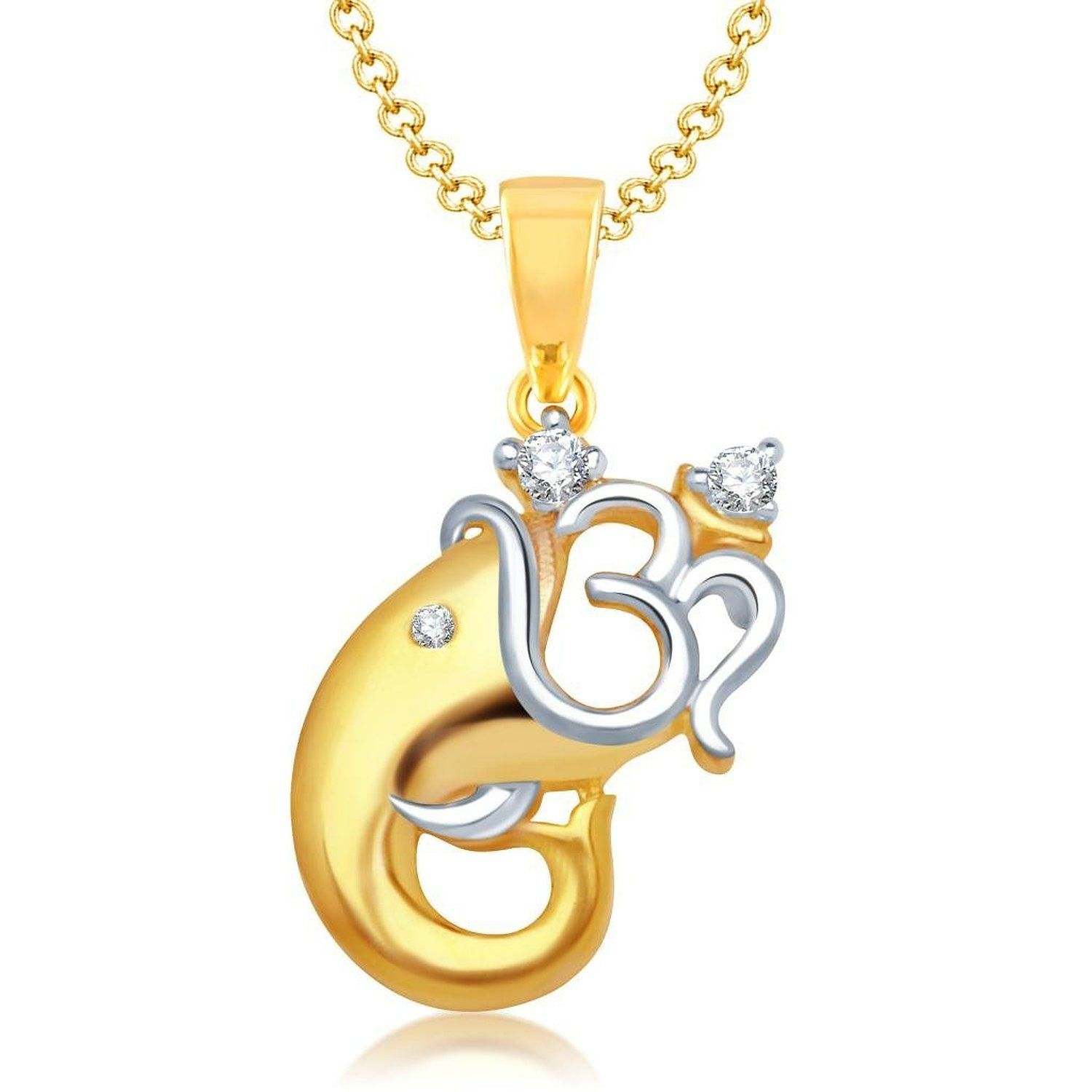 Best Selling Products Jewellery Pinterest