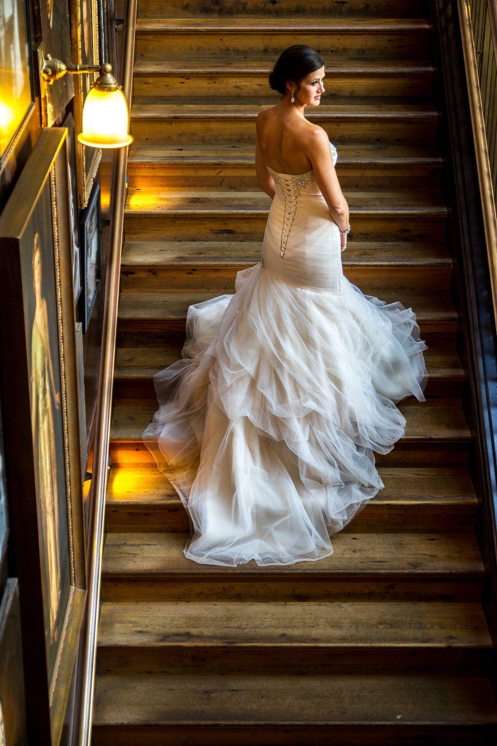 Eyenoticed abby adam photo wedding photographer