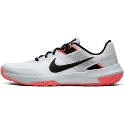 Nike Varsity Compete Tr 3 Herren-Trainingsschuh - Weiß Nike