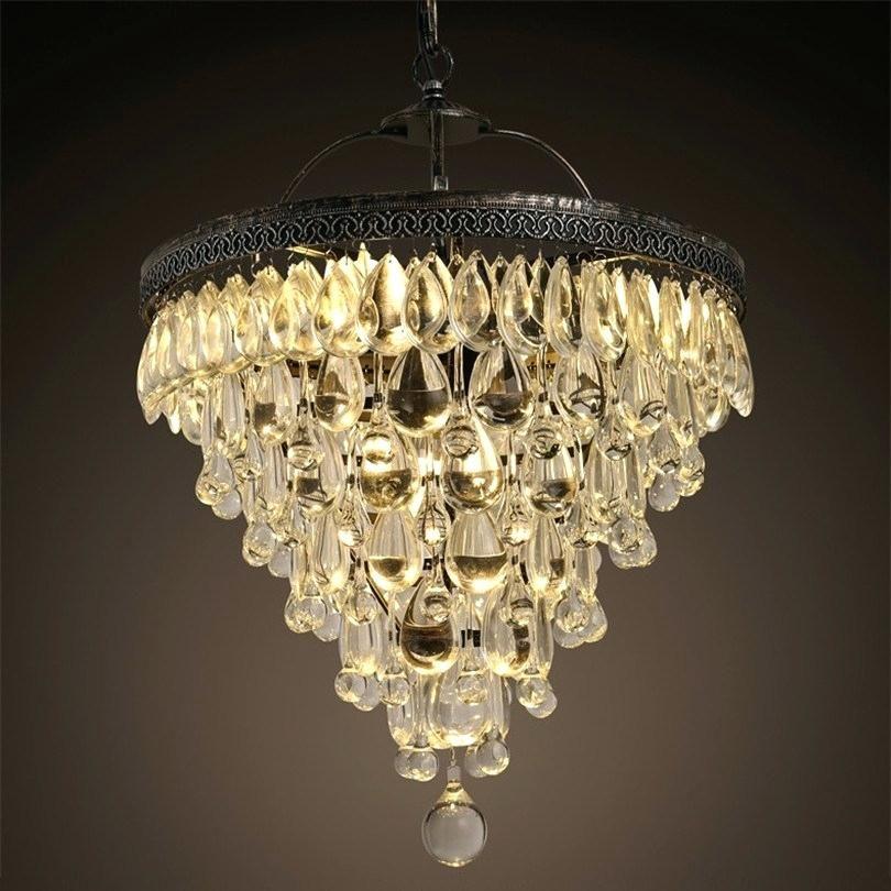 Hanging Chandelier With Chain Grupamedialna Info Ceiling Lights Hanging Chandelier Crystal Ceiling Light