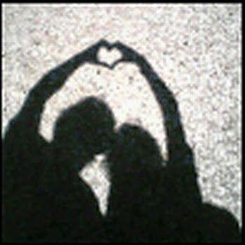 Love! #love #buddy #love