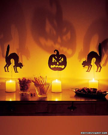 Halloween Decorations Ideas You Should Must Try In 2015 Halloween - where can i buy cheap halloween decorations