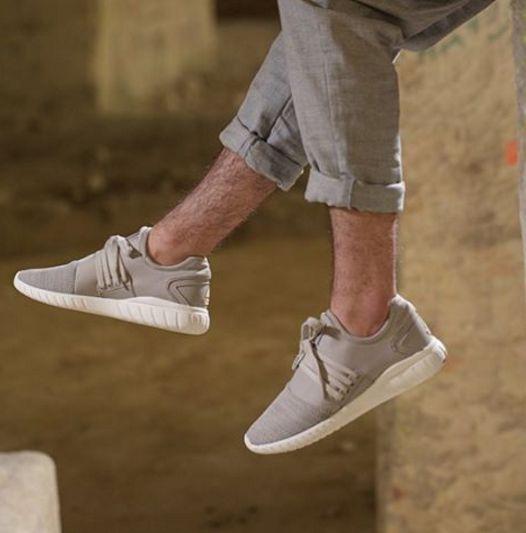 Onset Coffee Grey | Sneakers, Sko, Street chic