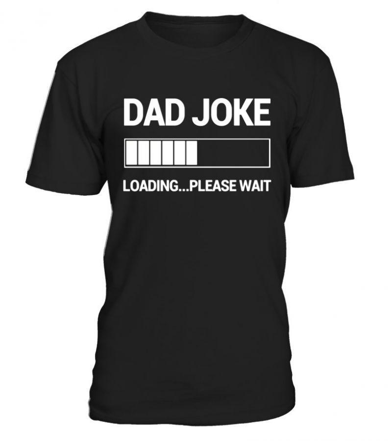 Funny Short Sleeved Children/'s Themed T-Shirt Humorous BOSS Novelty