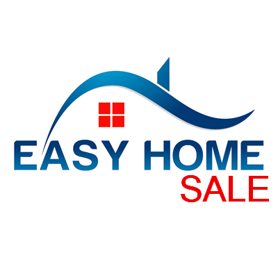 Hello Pinterest We Are Easy Home Sale We Buy Any Property No Matter What The Condition Location Or Situation Visi Sale House Being A Landlord Things To Sell