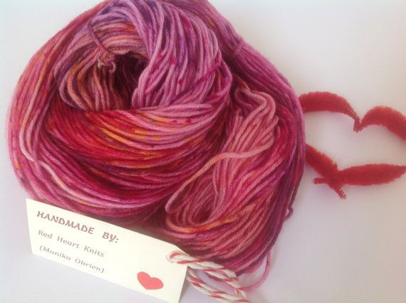Check out this item in my Etsy shop https://www.etsy.com/uk/listing/285643769/lismore-gardens-in-spring-hand-dyed-100