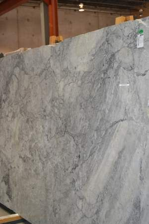 Quartzite Countertop | Gorgeous Marble Look, More Durable Than Quartz, And  More Heat Resistant
