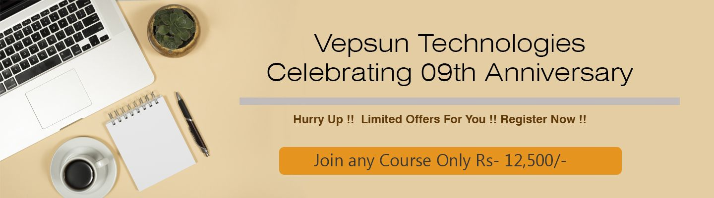Pin by vepsun on education training courses ibm aix ccna