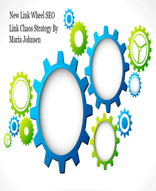 My New Link Wheel Strategy Introducing Link Wheel Chaos I am