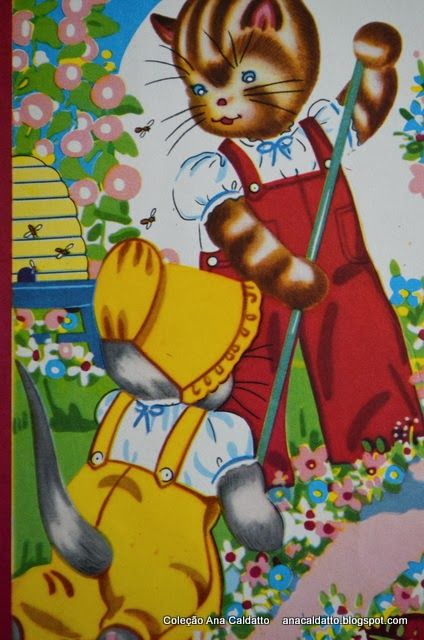 Coleção livros infantis Horas Felizes